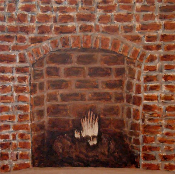R.Kramberger_A Warm Hearth_LR